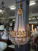 including sconce pairs