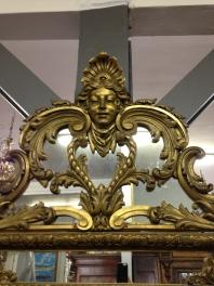 extraordinary mirrors